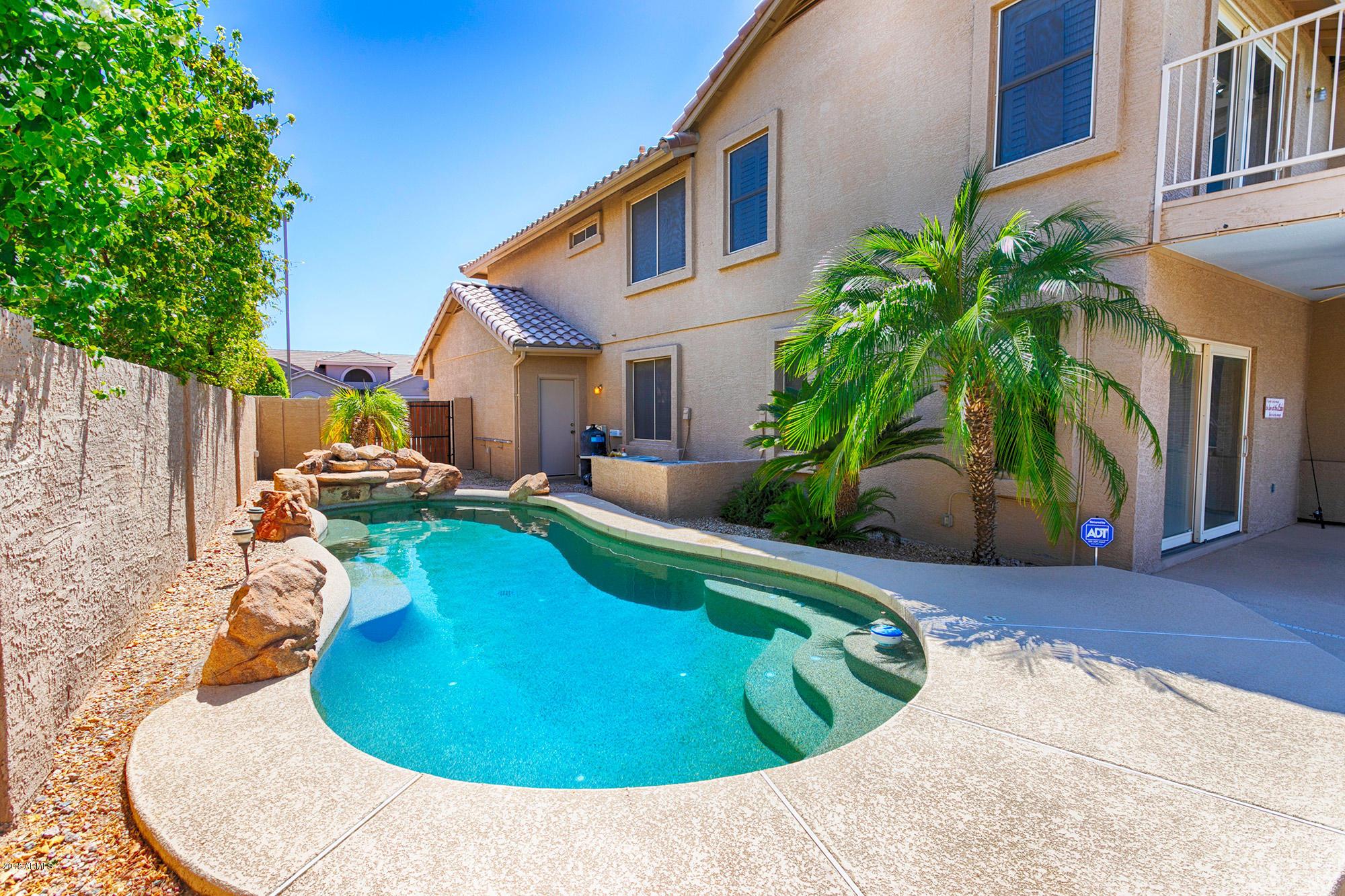 5232 W POTTER Drive Glendale, AZ 85308 - MLS #: 5821502
