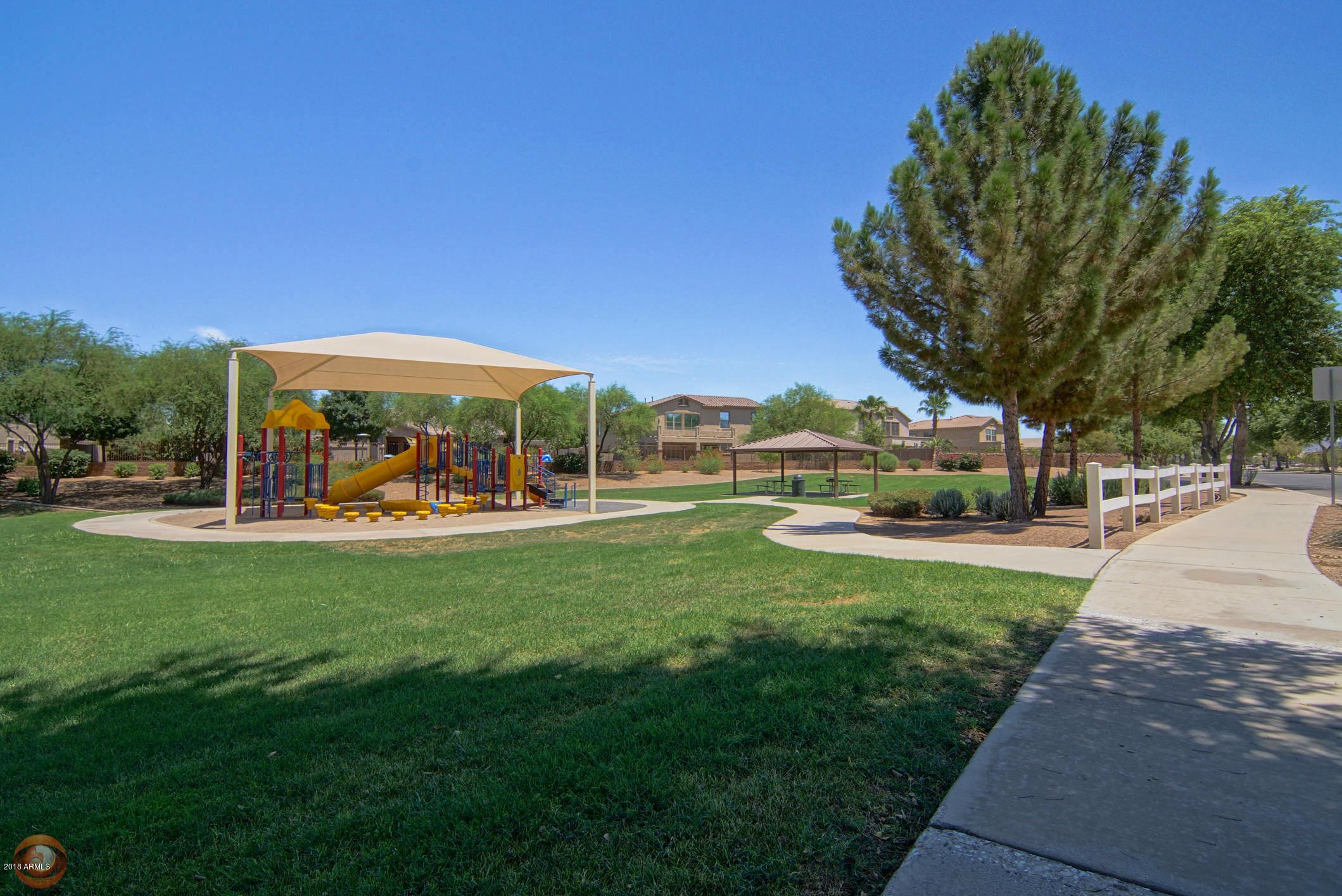 MLS 5820344 21605 S 187TH Way, Queen Creek, AZ 85142 Queen Creek AZ Sossaman Estates