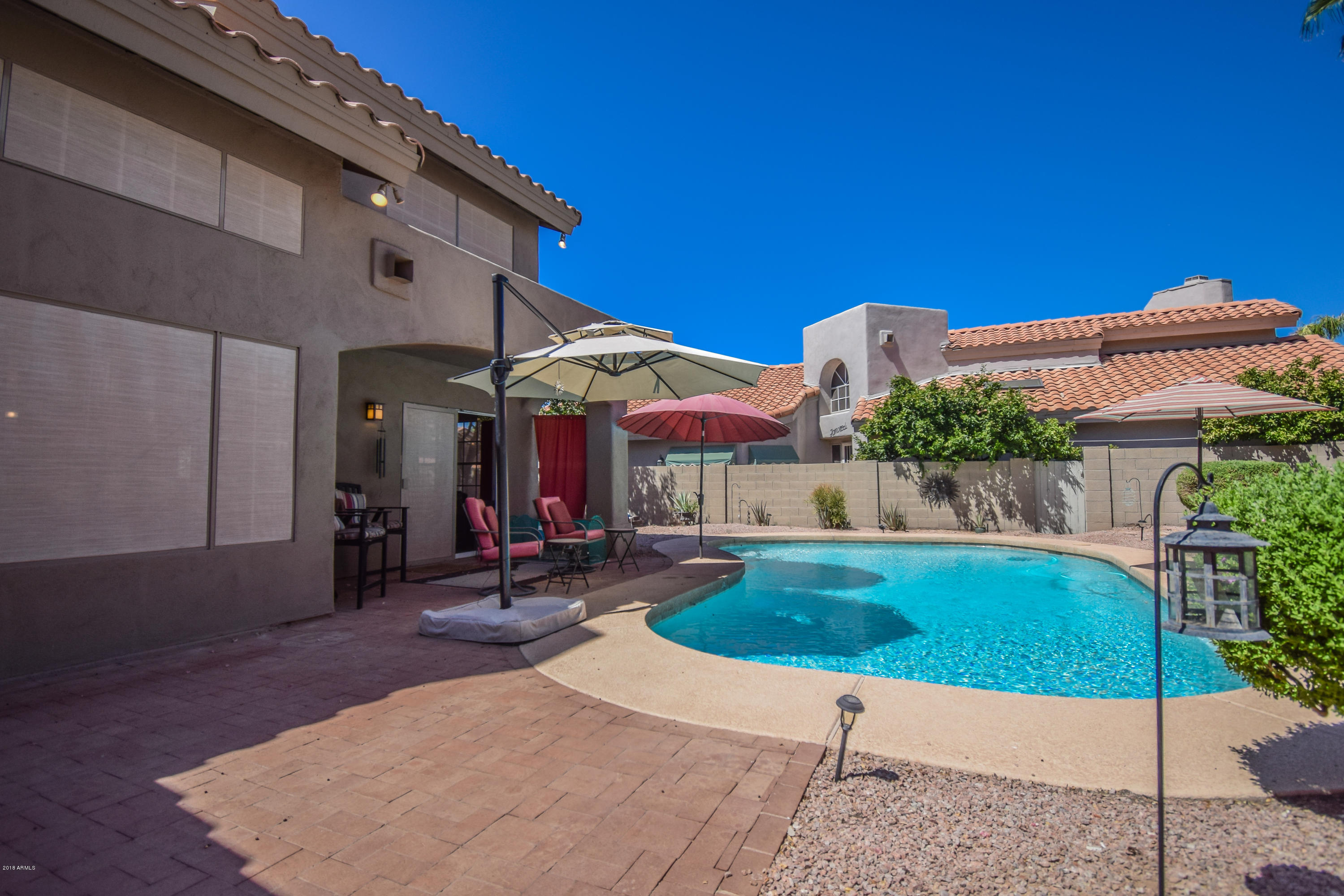 MLS 5806832 3732 E TANGLEWOOD Drive, Phoenix, AZ 85048 Ahwatukee Community AZ Lake Subdivision