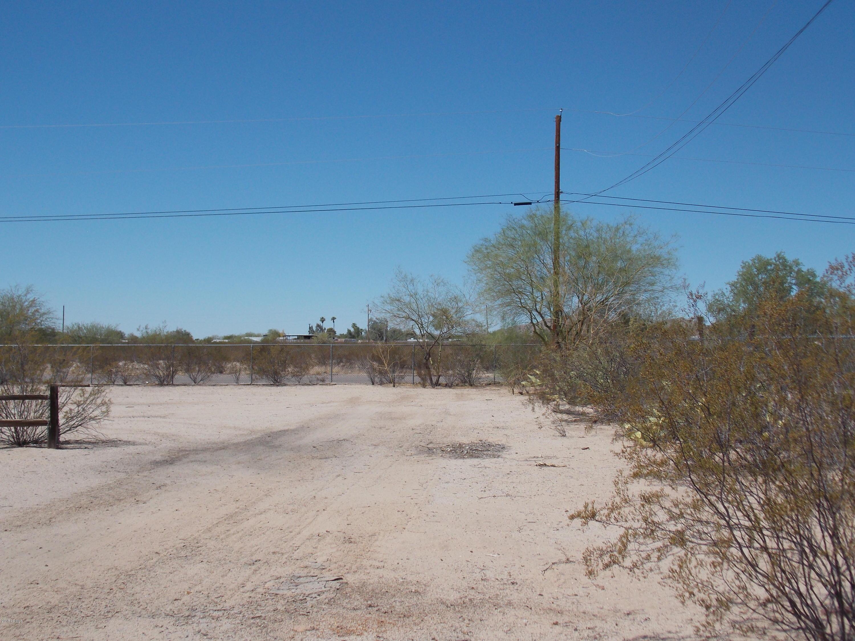MLS 5820488 10675 N CHINOOK Drive, Casa Grande, AZ Casa Grande AZ Equestrian