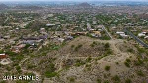 0 E Palm Lane Mesa, AZ 85207