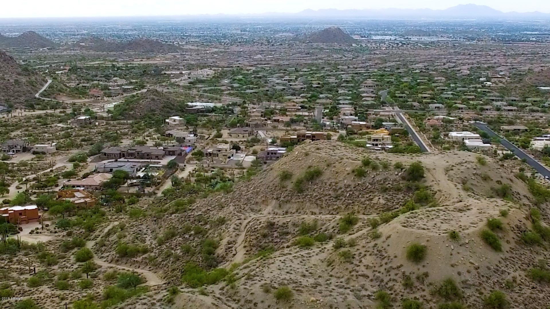 MLS 5707923 8812 E PALM Lane, Mesa, AZ 85207 Mesa AZ Luxury