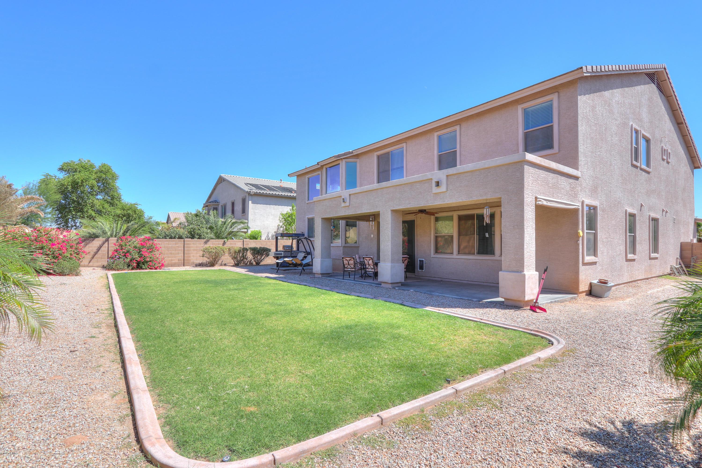 MLS 5820693 42470 W BRAVO Drive, Maricopa, AZ 85138 Maricopa AZ Golf