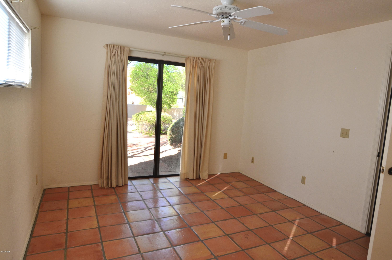 MLS 5820711 18530 E Horseshoe Bend Bend, Rio Verde, AZ 85263 Rio Verde AZ Affordable