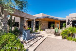 40476 N 102nd Place Scottsdale, AZ 85262
