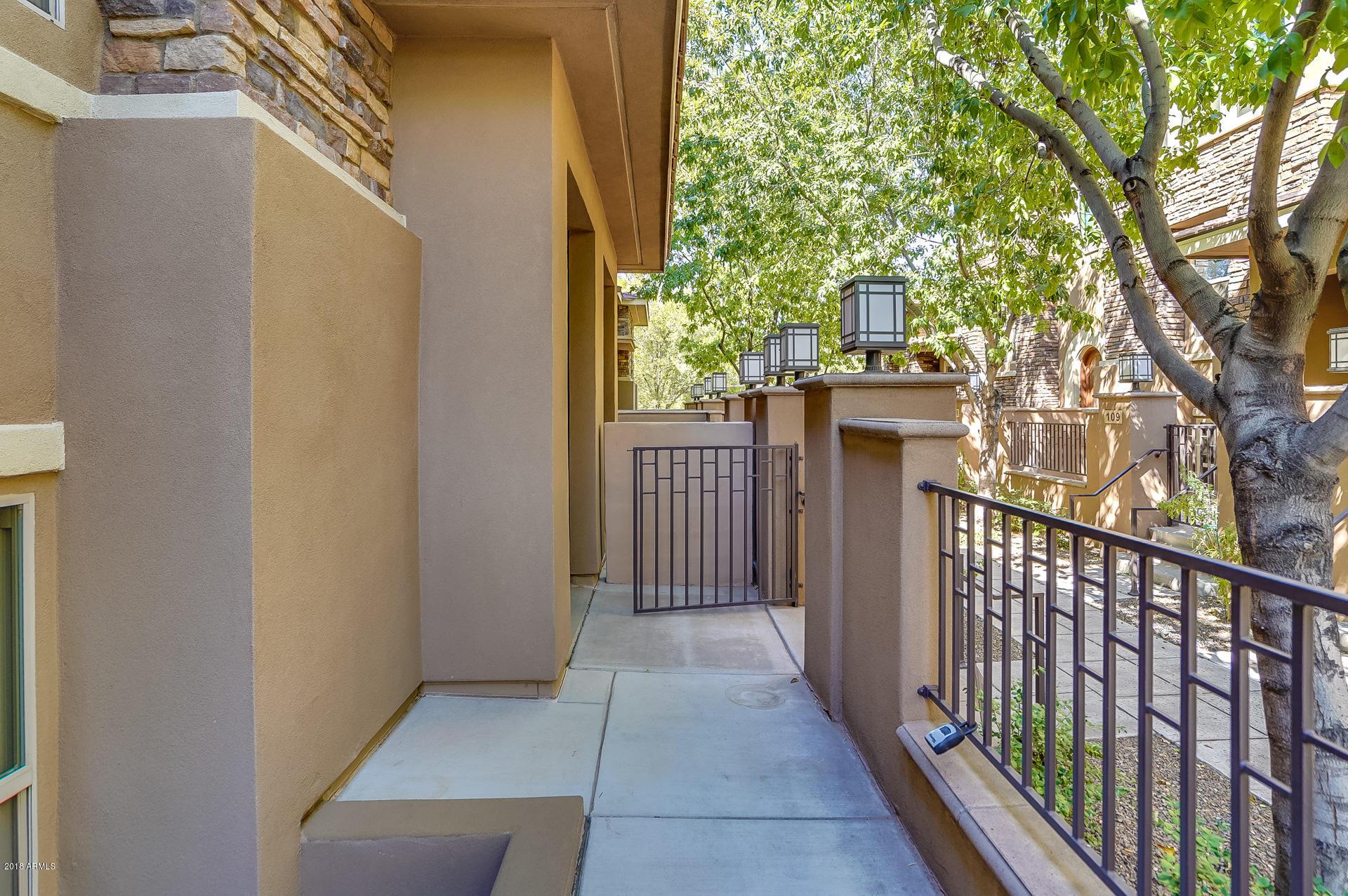 MLS 5820743 5550 N 16TH Street Unit 115, Phoenix, AZ Phoenix AZ Luxury