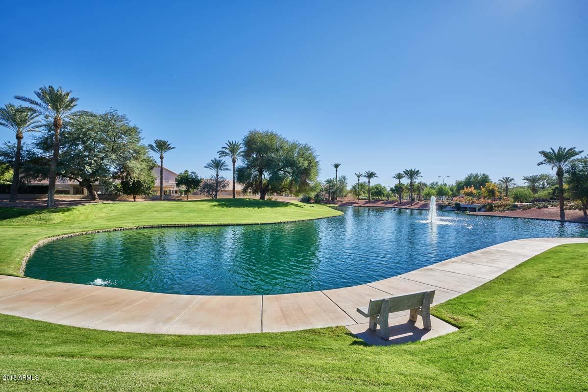 MLS 5820725 15223 S 29TH Street, Phoenix, AZ 85048 Ahwatukee Community AZ Lake Subdivision