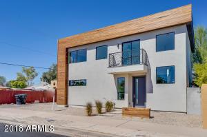914 E Oak Street Phoenix, AZ 85006