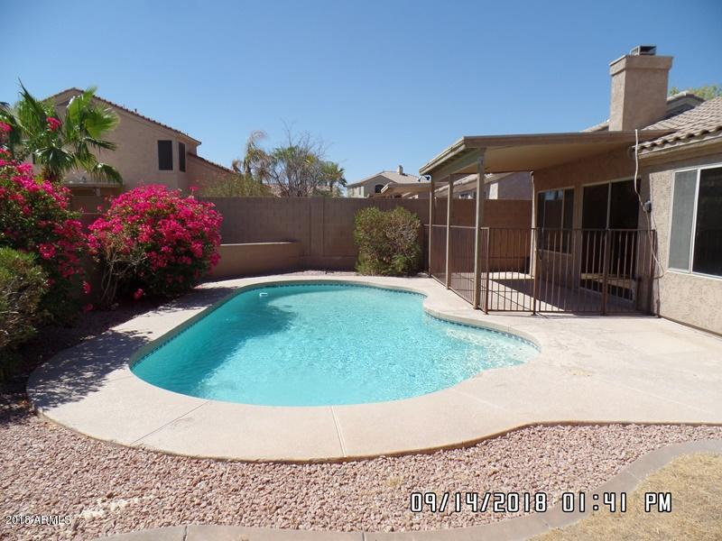 MLS 5805155 105 W GLENHAVEN Drive, Phoenix, AZ 85045 Ahwatukee Community AZ REO Bank Owned Foreclosure