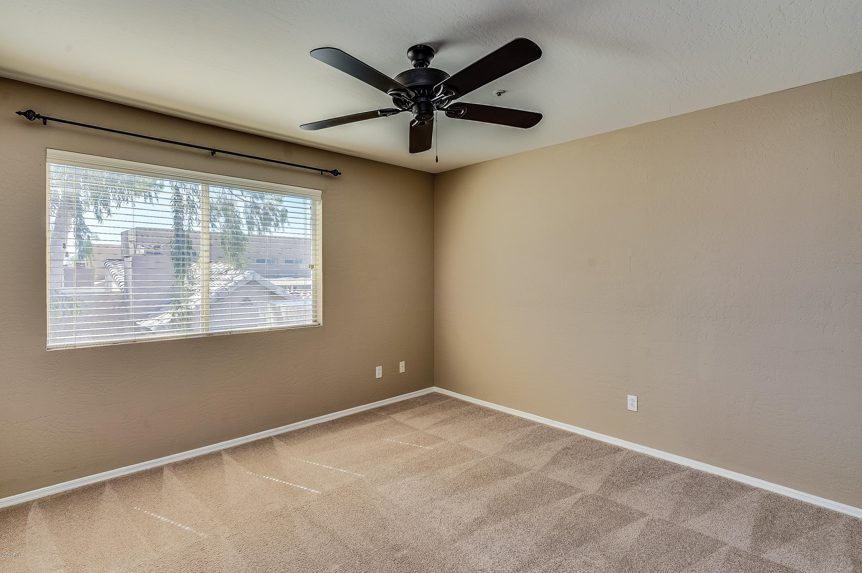 MLS 5821026 14145 N 92ND Street Unit 2001 Building 1, Scottsdale, AZ Scottsdale AZ Scenic