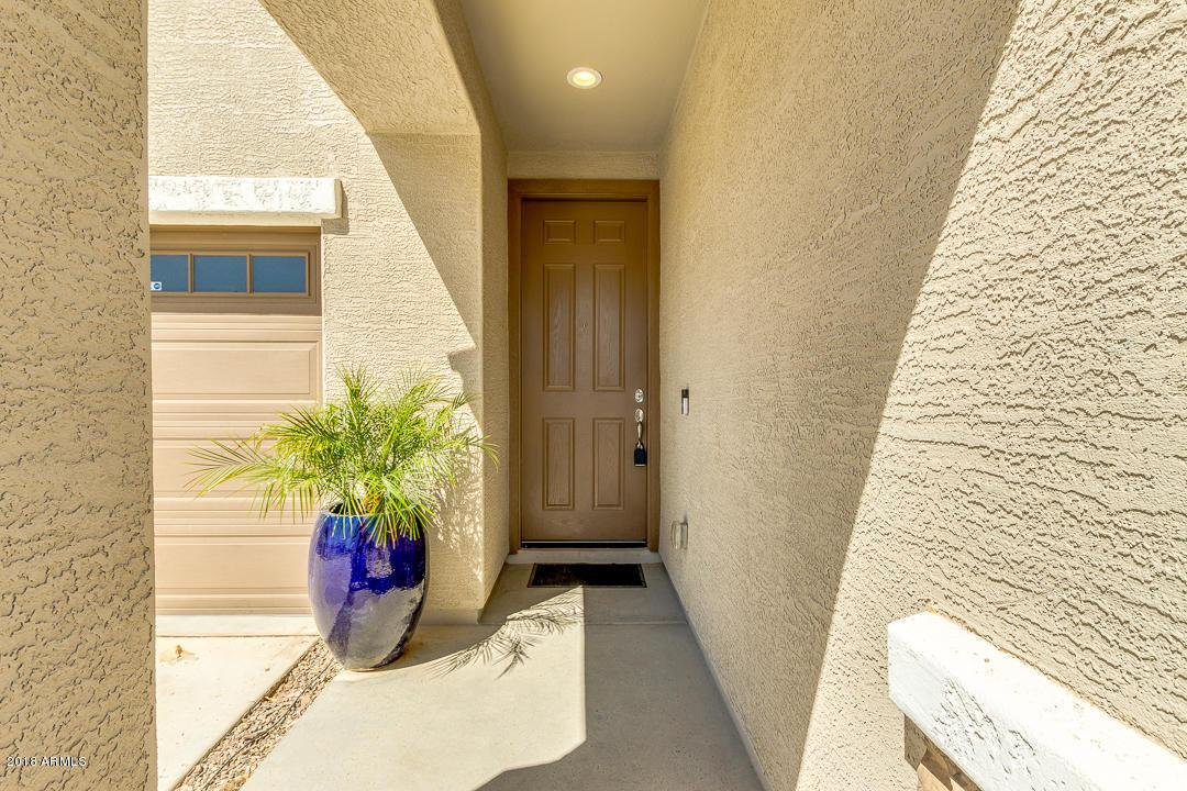 21226 E PECAN Lane Queen Creek, AZ 85142 - MLS #: 5821393