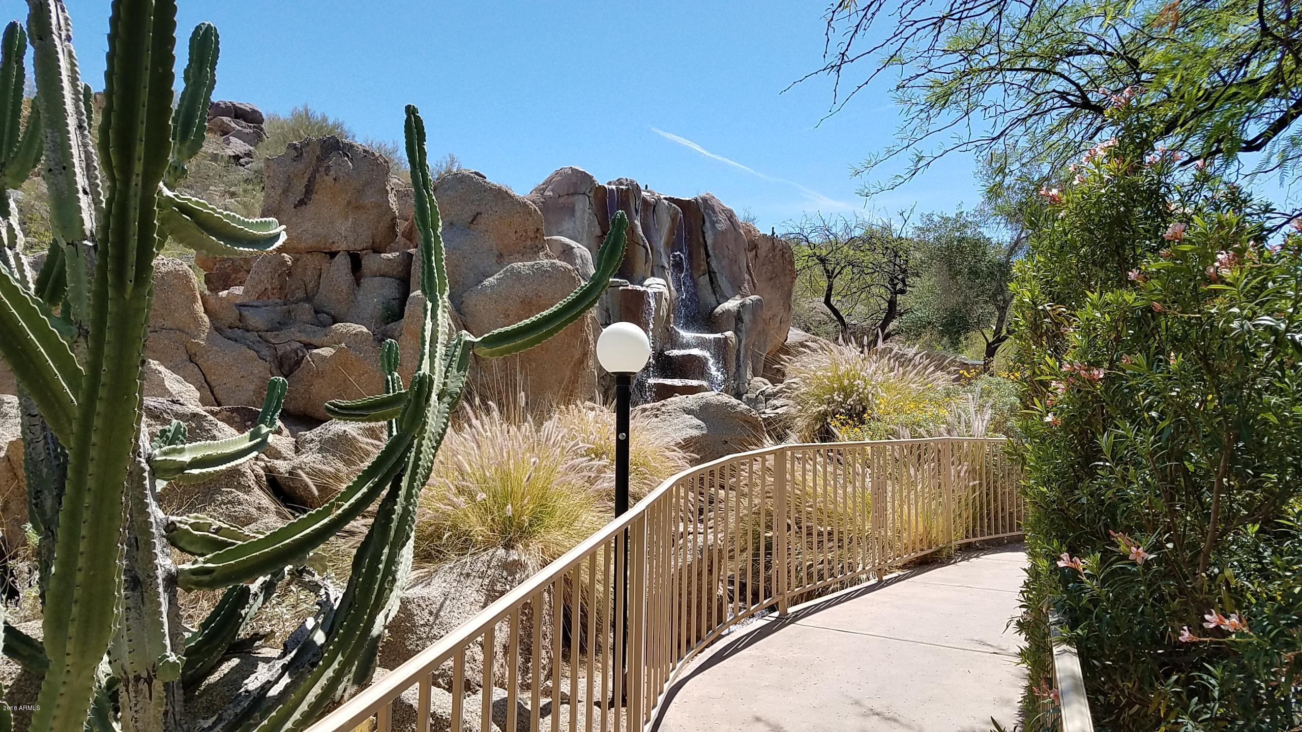 Phoenix AZ 85024 Photo 27