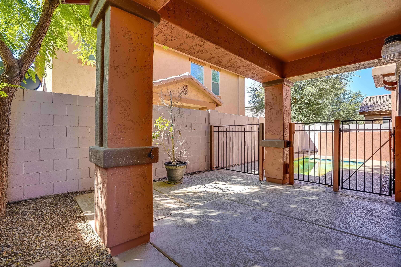 MLS 5822550 3927 E KESLER Lane, Gilbert, AZ 85295 Gilbert AZ Pecos Manor