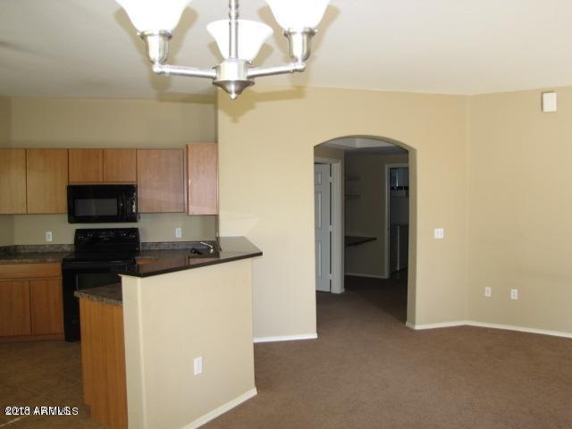 MLS 5820825 14250 W WIGWAM Boulevard Unit 621, Litchfield Park, AZ 85340 Litchfield Park AZ Renaissance Villas
