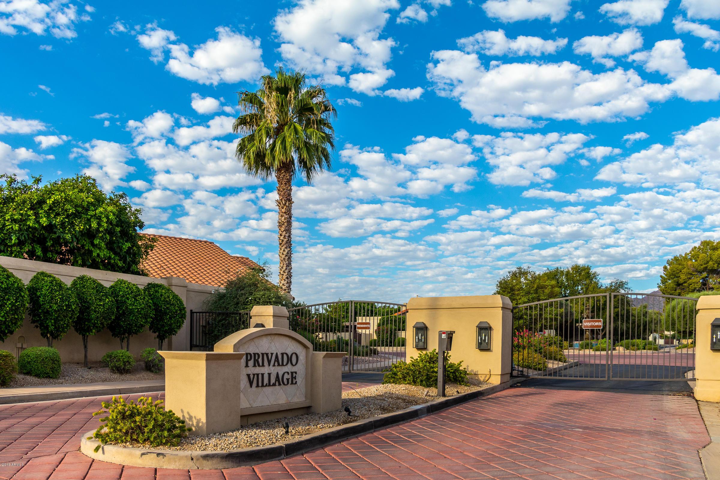 MLS 5820256 5514 N 75TH Street, Scottsdale, AZ 85250 Scottsdale AZ Gated