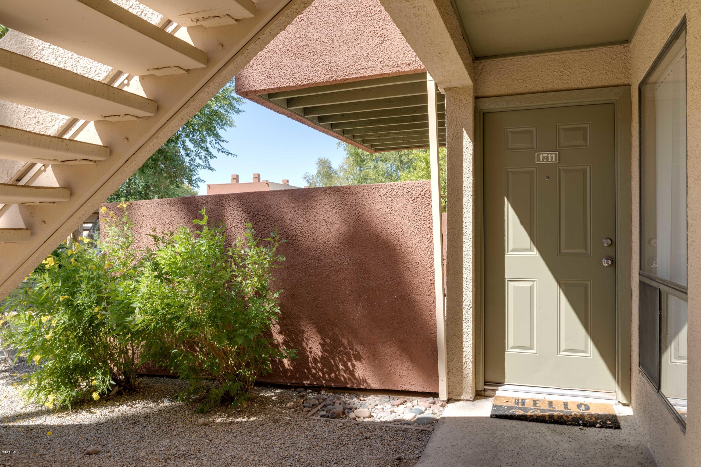 MLS 5765982 3500 N HAYDEN Road Unit 1711, Scottsdale, AZ 85251 Scottsdale AZ Golf