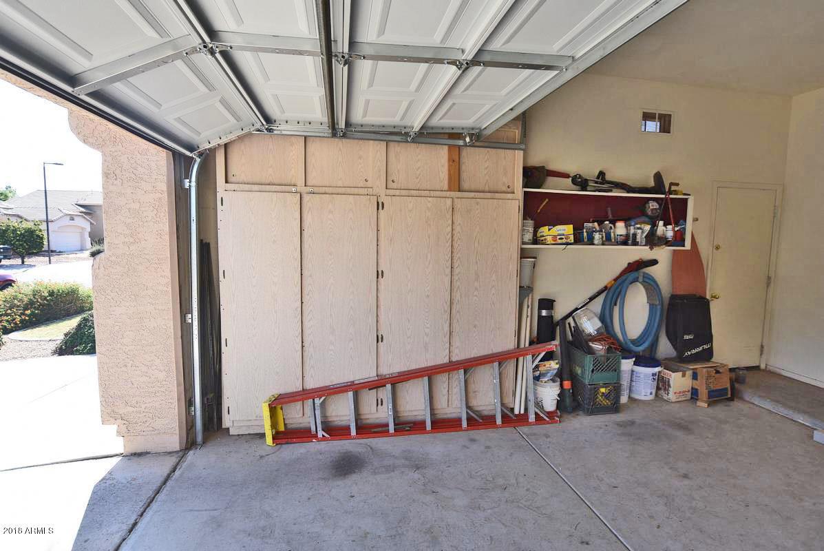 MLS 5821128 3908 E JUANITA Avenue, Gilbert, AZ 85234 Gilbert AZ Carol Rae Ranch