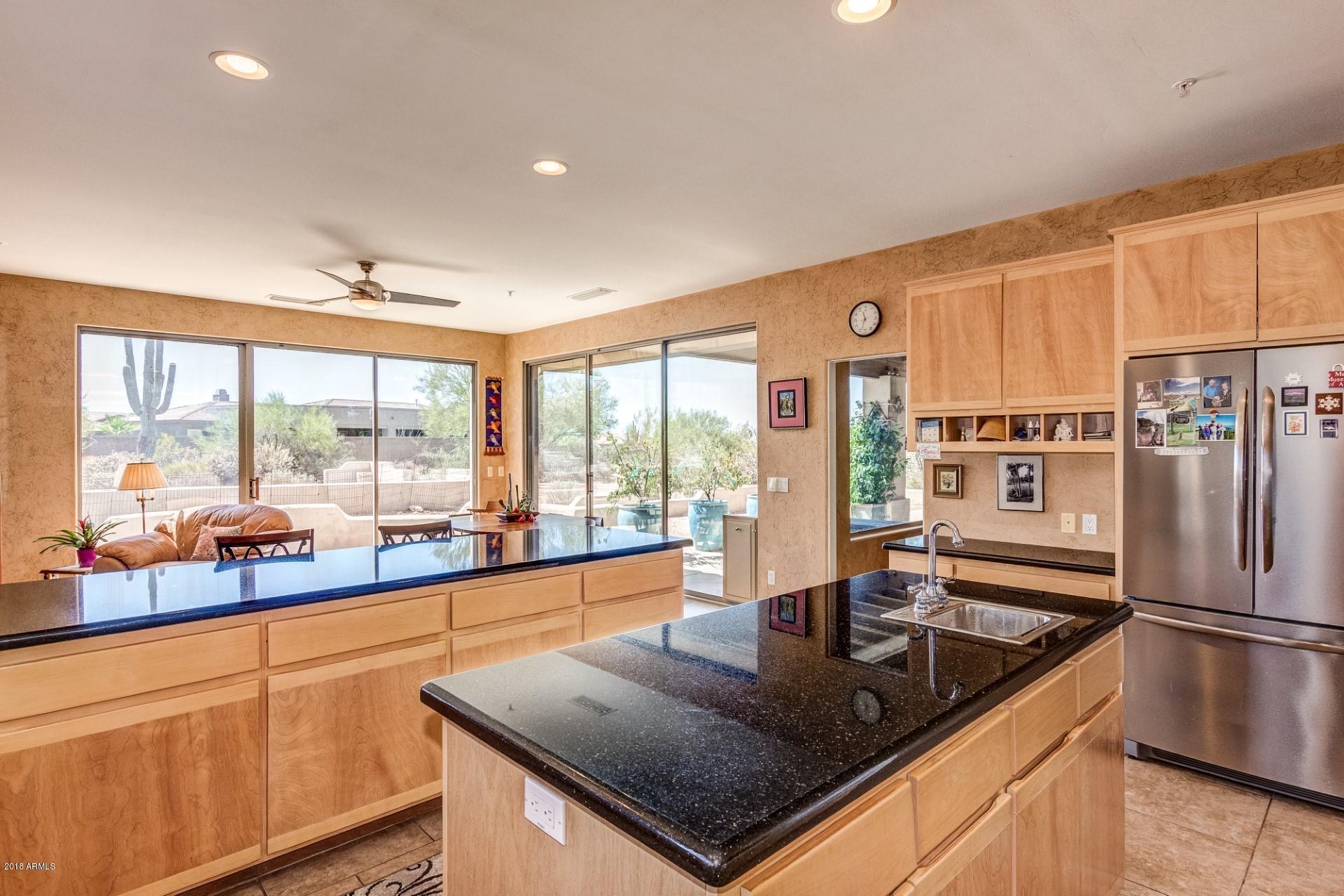 5679 E PERDIDO Drive Cave Creek, AZ 85331 - MLS #: 5821050