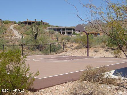 MLS 5843005 13671 E GERONIMO Road, Scottsdale, AZ 85259 Scottsdale AZ Scottsdale Mountain