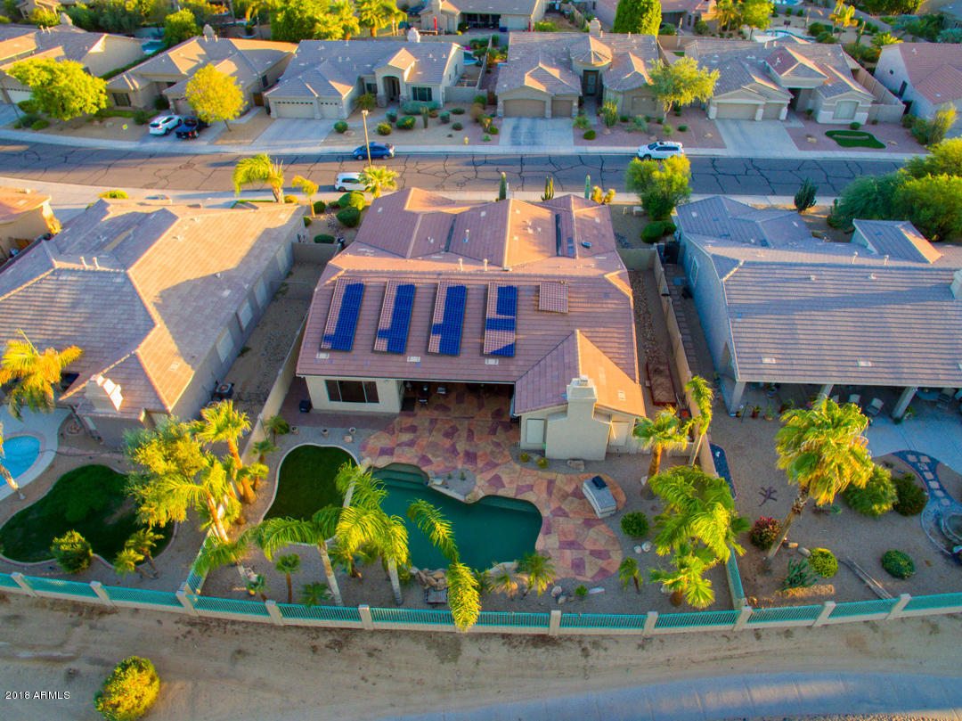 MLS 5821094 13420 W CORONADO Road, Goodyear, AZ 85395 Goodyear AZ Palm Valley