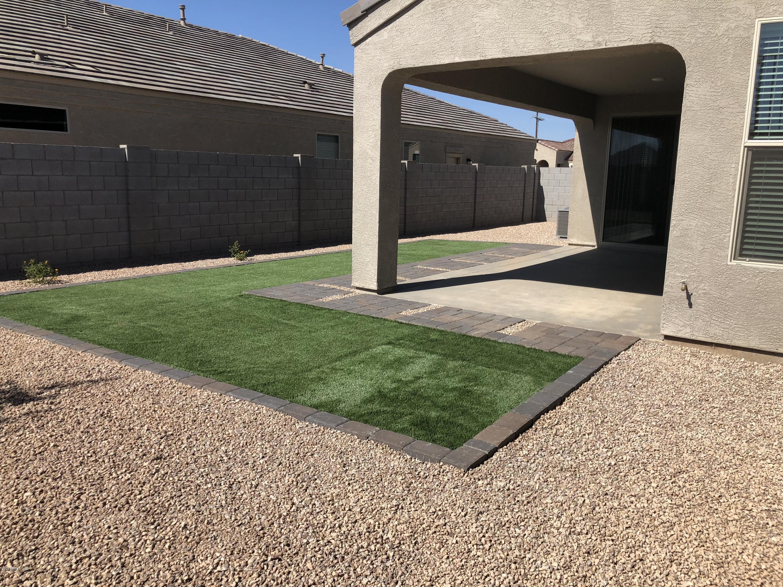 MLS 5765502 563 W DANISH RED Trail, San Tan Valley, AZ 85143 San Tan Valley AZ Circle Cross Ranch