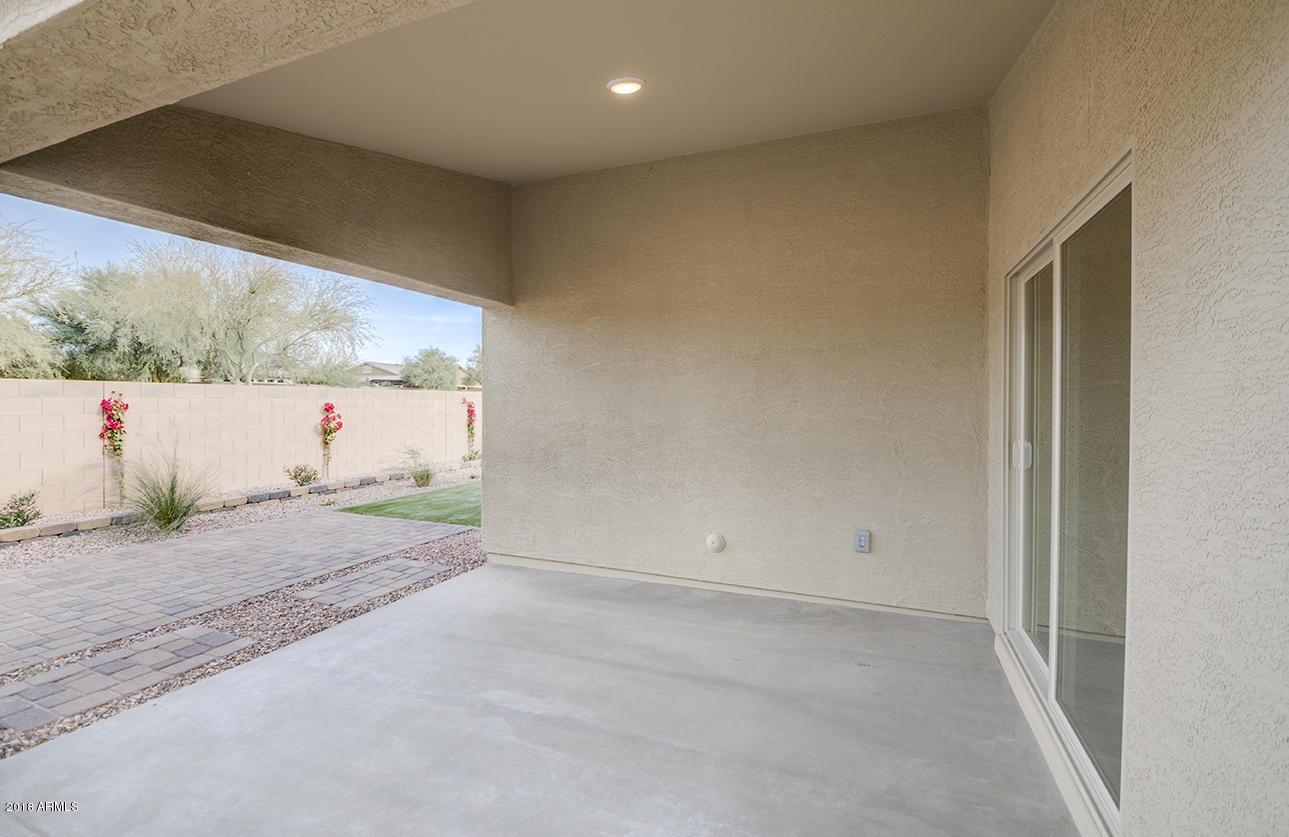 MLS 5822785 941 W PRIOR Avenue, Coolidge, AZ 85128 Coolidge AZ Four Bedroom