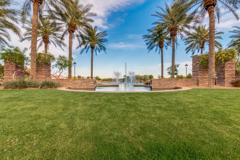 MLS 5821134 21532 N Backus Drive, Maricopa, AZ 85138 Maricopa AZ Rancho El Dorado