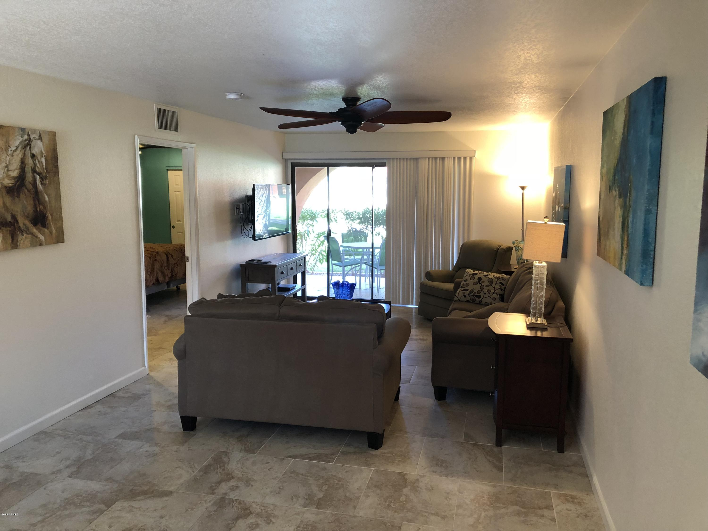 Photo of 12212 N PARADISE VILLAGE Parkway S #117, Phoenix, AZ 85032
