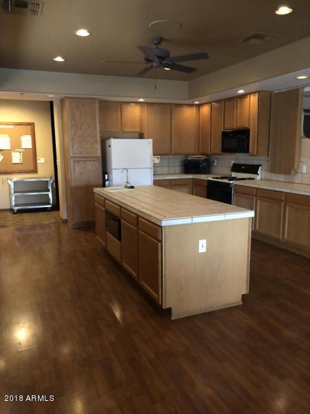 MLS 5820518 5830 E Mckellips Road Unit 1, Mesa, AZ Mesa AZ Luxury