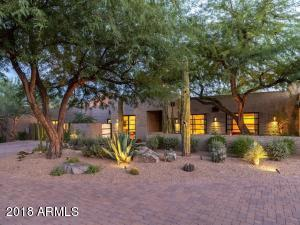 6329 N 44th Street Paradise Valley, AZ 85253