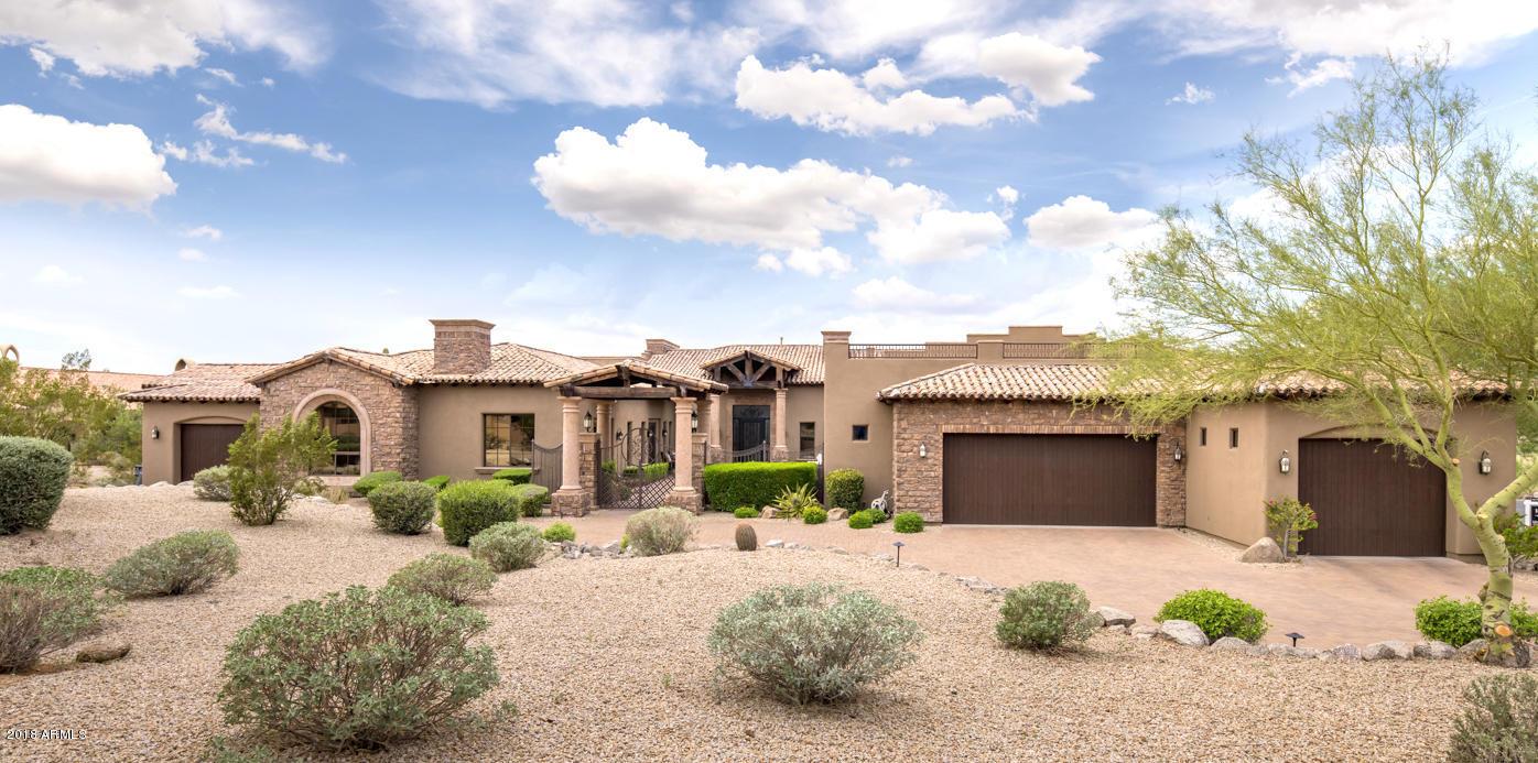 MLS 5821338 7847 E COPPER CANYON Street, Mesa, AZ East Mesa