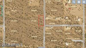 Property for sale at 0 N 174th Street, Rio Verde,  Arizona 85263