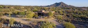 Property for sale at 5785 E Azure Hills Drive, Cave Creek,  Arizona 85331