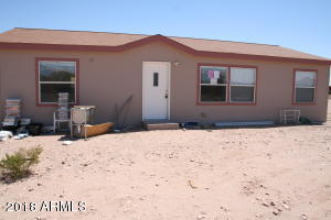 Property for sale at 4026 N Pow Wow Place, Casa Grande,  Arizona 85193