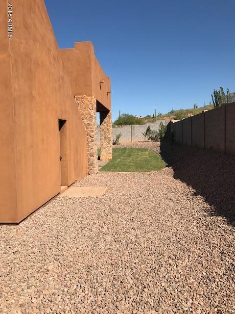 MLS 5701014 8888 E QUAIL COVE Lane, Gold Canyon, AZ 85118 Gold Canyon AZ Superstition Foothills