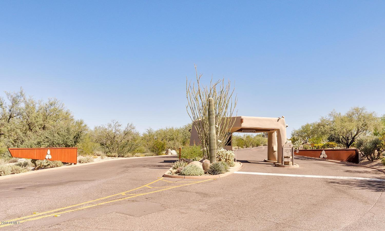 MLS 5823869 7800 E BOULDERS Parkway Unit 6, Scottsdale, AZ 85266 Scottsdale AZ Gated