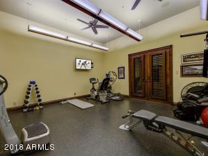 041_Fitness Room