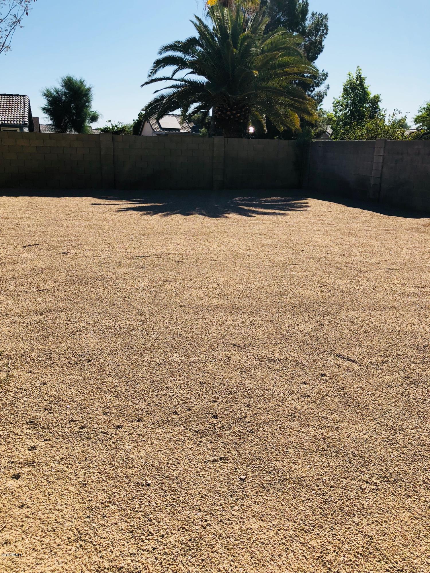 MLS 5821412 5647 W VILLA THERESA Drive, Glendale, AZ 85308 Glendale AZ REO Bank Owned Foreclosure