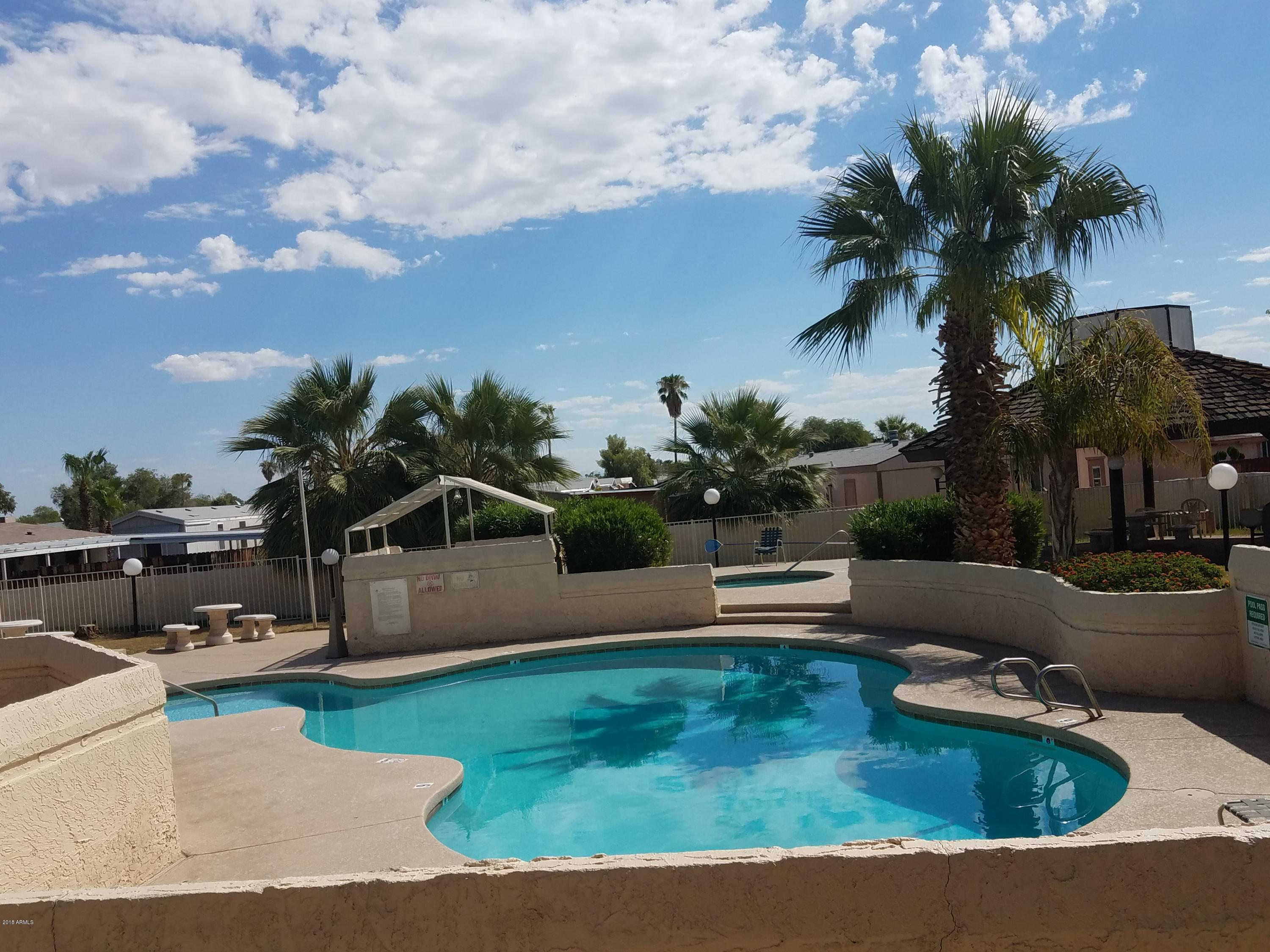 Photo of 10951 N 91ST Avenue #225, Peoria, AZ 85345