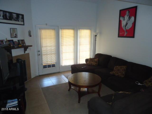 MLS 5821477 4901 S CALLE LOS CERROS Drive Unit 260, Tempe, AZ Tempe AZ Gated