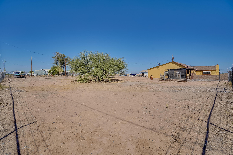 MLS 5821908 4180 N Hudson Road, Coolidge, AZ 85128 Coolidge AZ Eco-Friendly