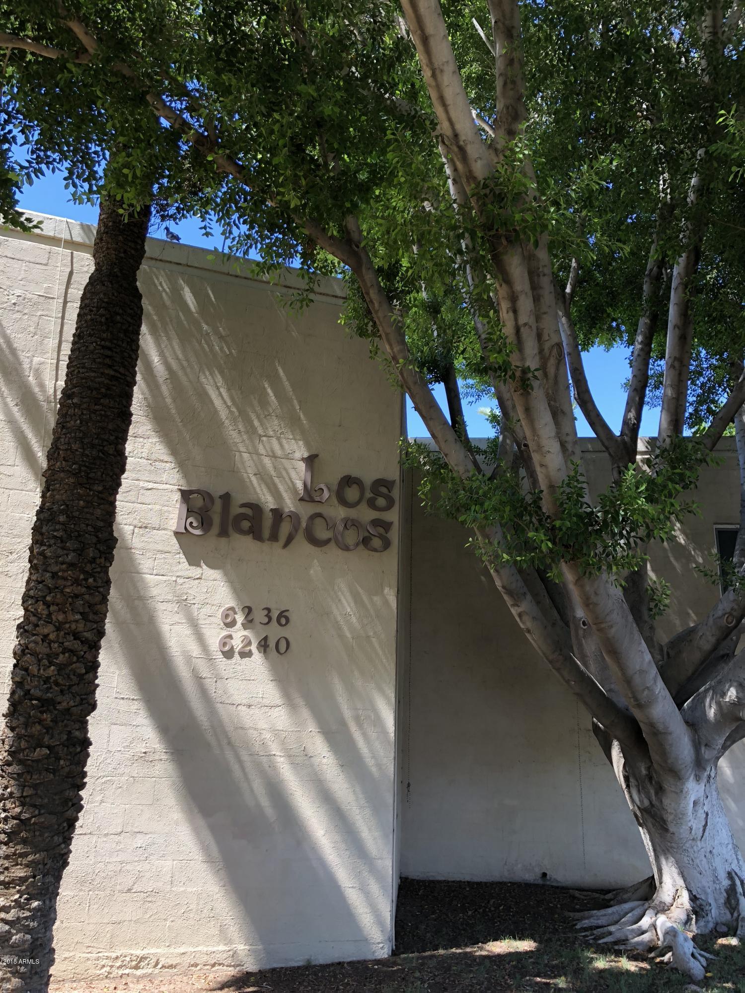 Photo of 6240 N 16TH Street #39, Phoenix, AZ 85016