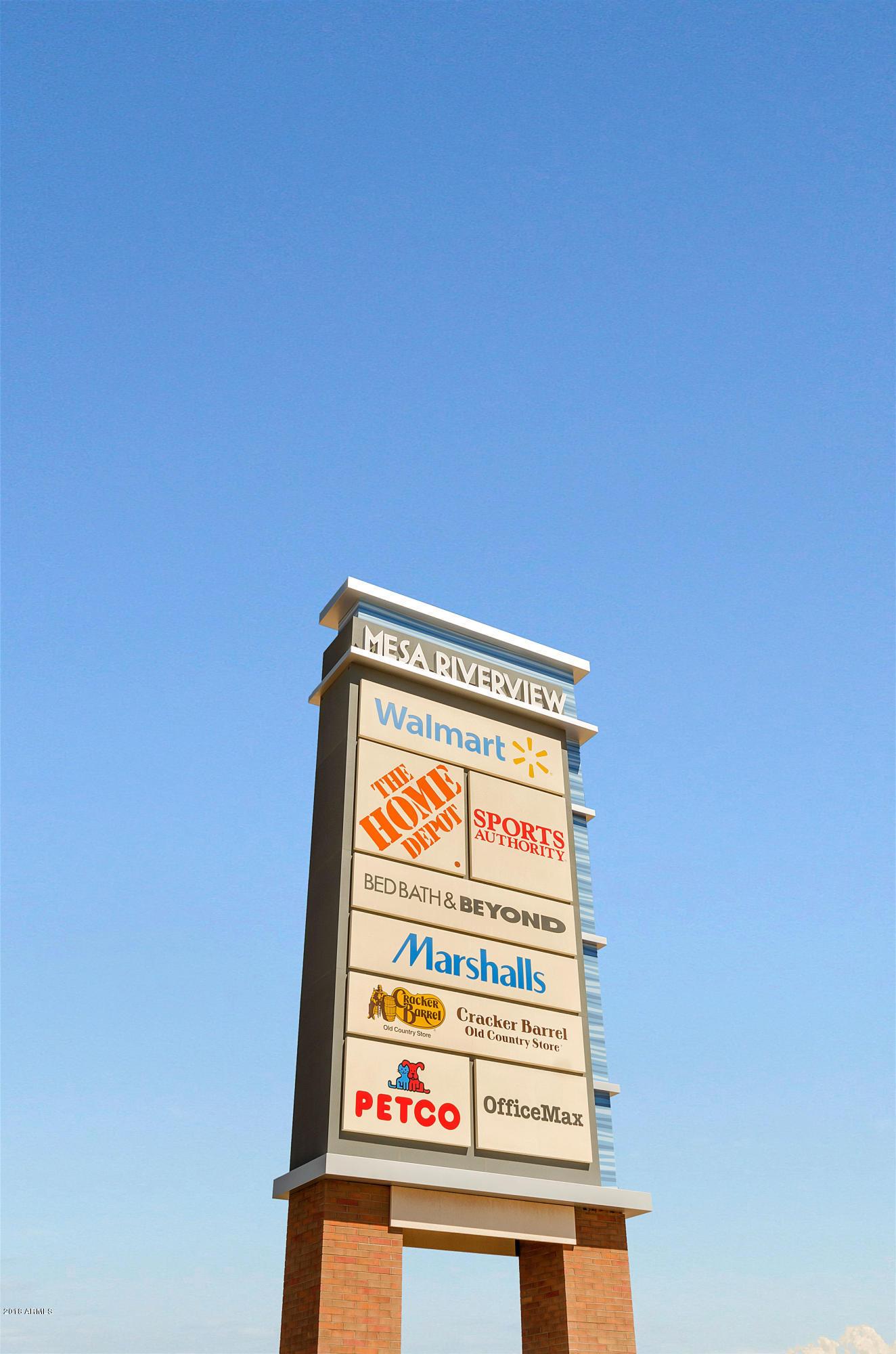 MLS 5821604 2524 S EL PARADISO -- Unit 105, Mesa, AZ Mesa AZ Luxury