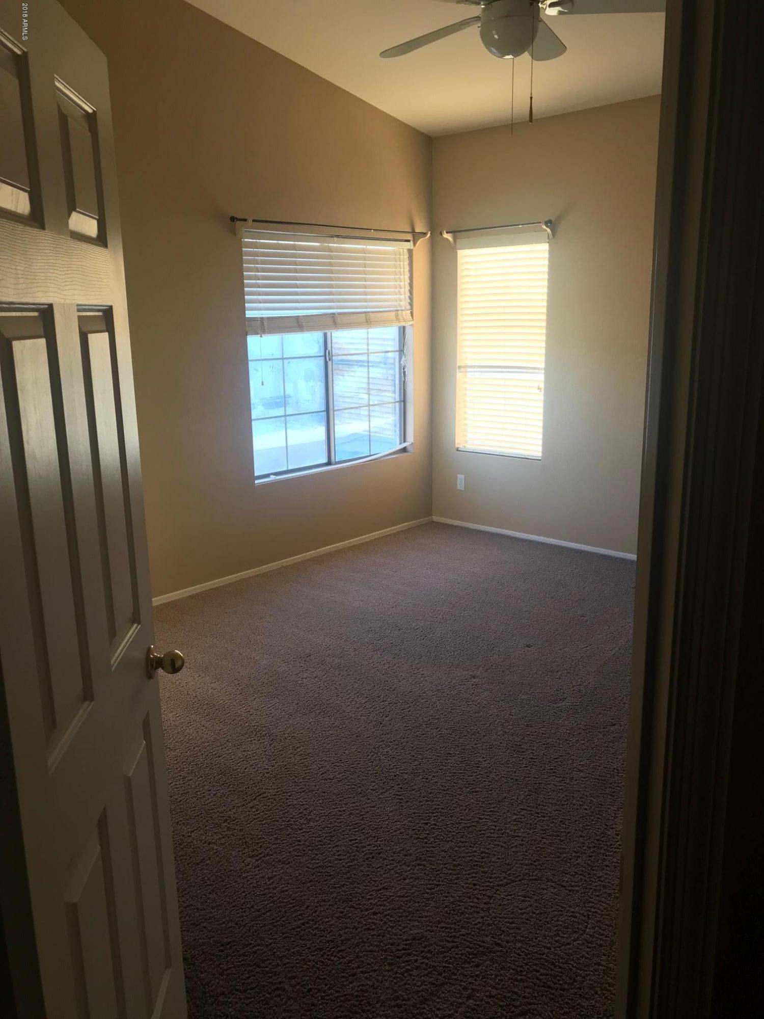 MLS 5820324 6816 W BRONCO Trail, Peoria, AZ 85383 Peoria AZ Terramar