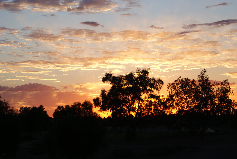 MLS 5822446 71 N AGUA FRIA Lane, Casa Grande, AZ Casa Grande AZ Golf Golf Course Lot