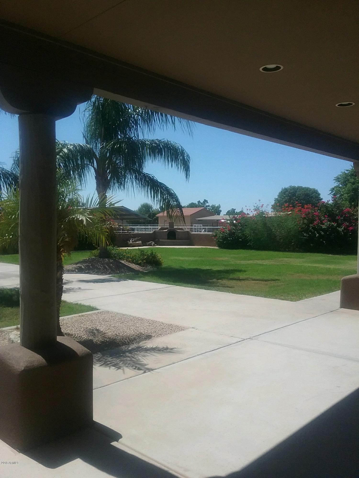 MLS 5816242 16119 W LANE Avenue, Litchfield Park, AZ Litchfield Park AZ Equestrian
