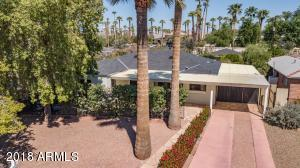 814 E Edgemont Avenue Phoenix, AZ 85006