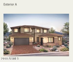 2921 E Los Gatos -- Phoenix, AZ 85050