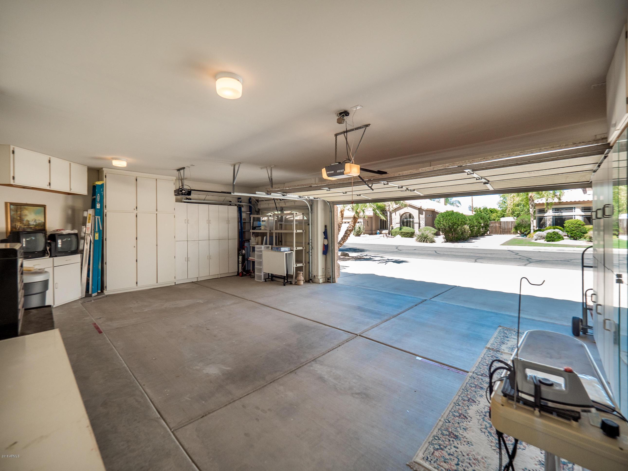 MLS 5821899 2065 E MARLENE Drive, Gilbert, AZ 85296 Gilbert AZ Finley Farms