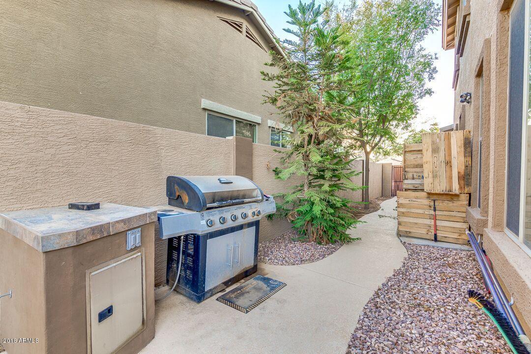 MLS 5821875 4662 E FIRESTONE Drive, Chandler, AZ 85249 Chandler AZ Sun Groves